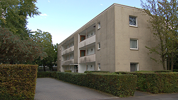 Immobilien-Investment Wiesbaden